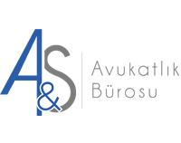 asavukatlik-logo