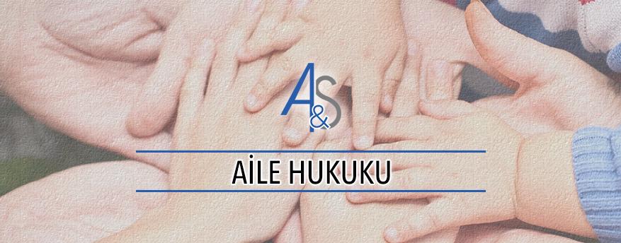 sayfa-hukuk-aile