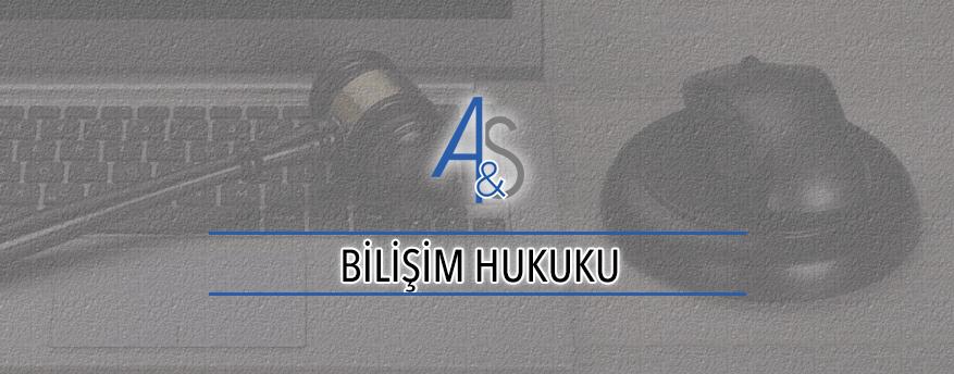 sayfa-hukuk-bilisim