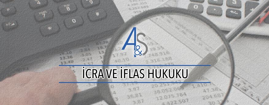 sayfa-hukuk-icra